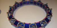 26gon circle