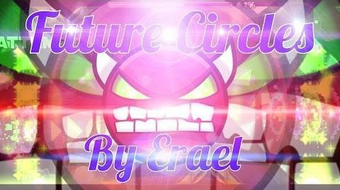 -Demon?- Future Circles - EraeL