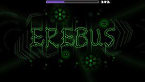 Erebus