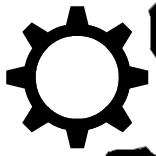 File:GearSawblade03.png