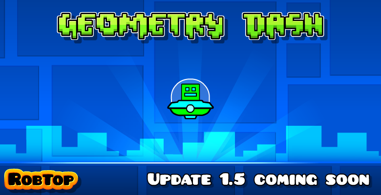 how to get to 2.0 vault geometry dash worlds