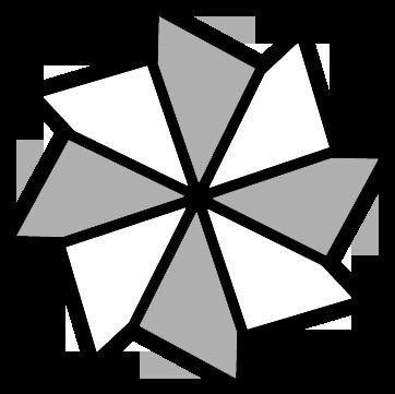 geometry dash full version secrets