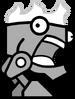 Robot09.png