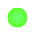 File:GreenRing.png