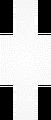 Thumbnail for version as of 09:25, September 24, 2016