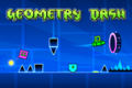 GeometryDashCover.png