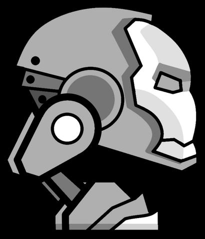 Plik:Robot05.png