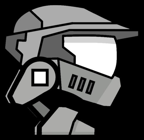 File:Robot06.png