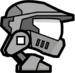 Robot06.png