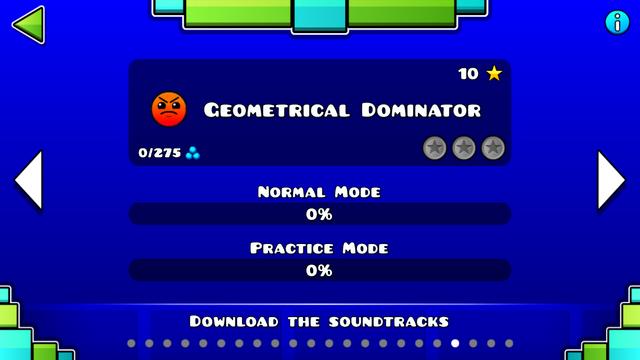 File:GeometricalDominatorMenu.png