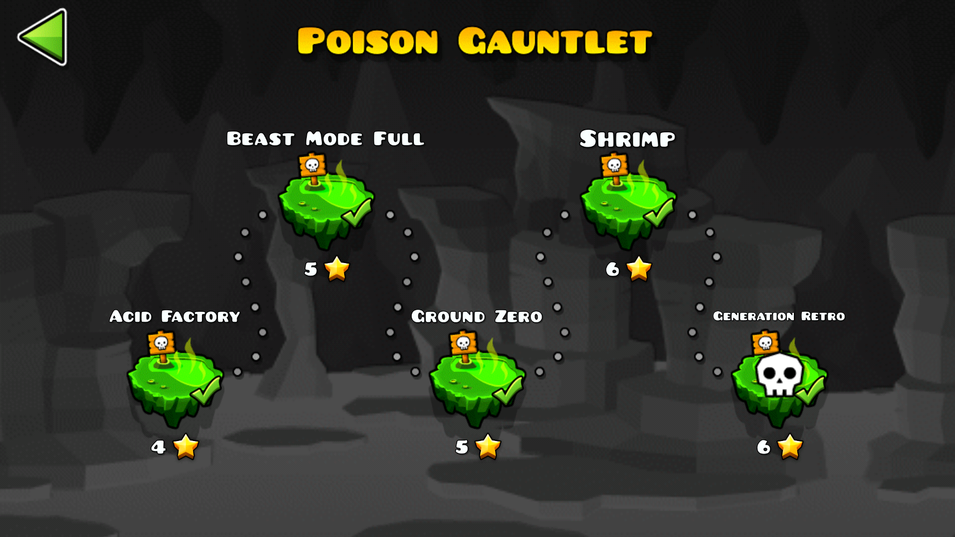 PoisonGauntlet.png