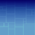 Background-GeometricBlue.png