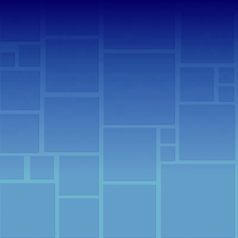 File:Background-GeometricBlue.png