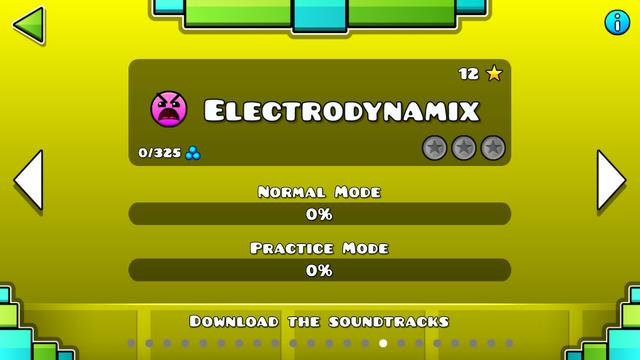 File:ElectrodynamixMenu.png