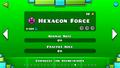 HexagonForceMenu.png