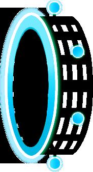 WavePortal