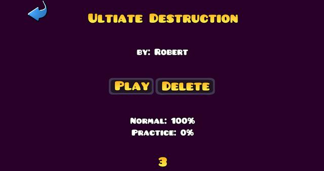File:UltimateDestructionMenu.png