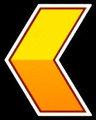 Fichier:SpeedPortalS.png