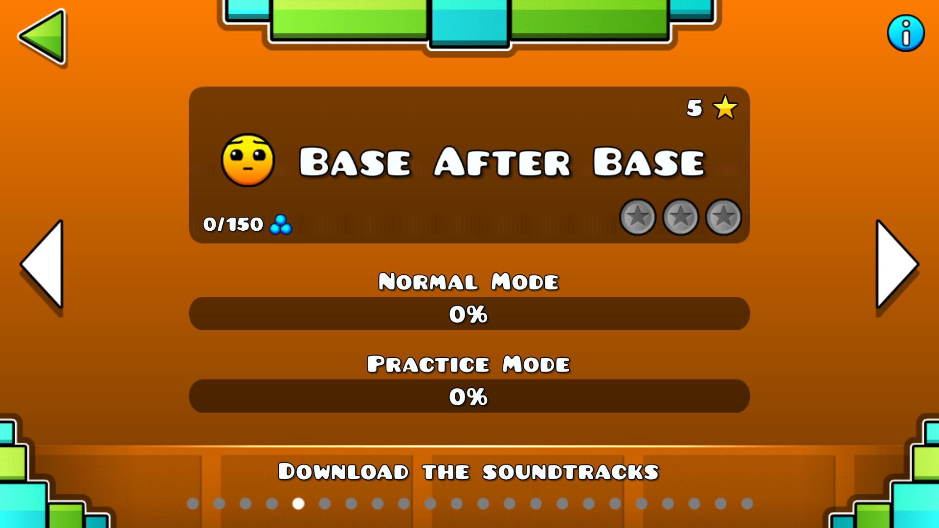 Arquivo:BaseAfterBaseMenu.png