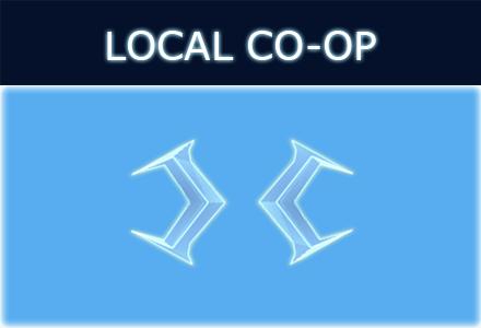 File:GW3Co-opIcon.png