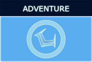 GW3Adventureicon