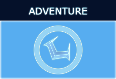 File:GW3Adventureicon.png