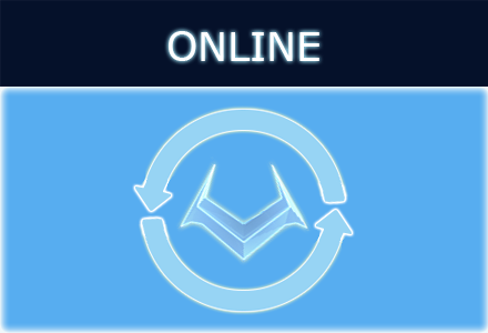 File:GW3OnlineIcon.png