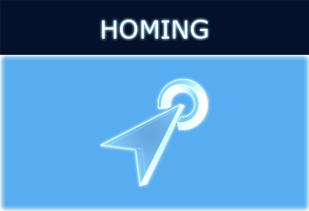 File:GW3Homingicon.png