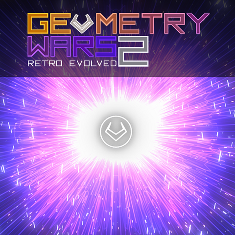 File:GWRE2.png