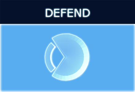 File:GW3Defendicon.png