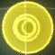 File:GW3 Enemy - NUFO.png