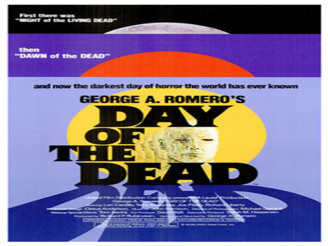 File:Day of The Dead.jpg