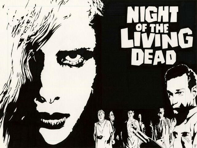 File:Night-of-The-Living-Dead-wallpaper-1968-horror-mov.jpg