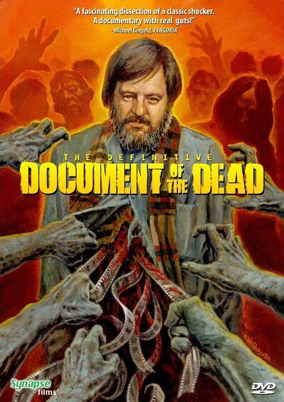 Document-of-the-Dead
