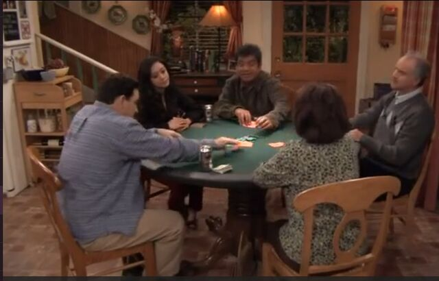 File:Ep 6x12 - The Gang plays poker.jpg
