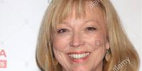 Cathy Shambley