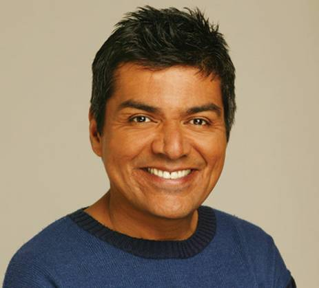 File:GeorgeLopez t463.jpg