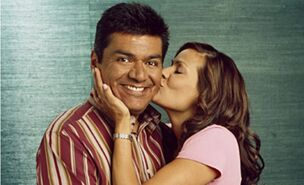 George-lopez-show-marie3
