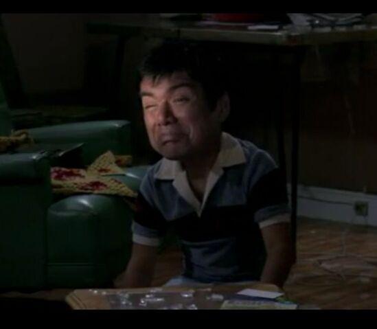File:Ep 4x15 - Little George scared in earthquake childhood flashback.jpg