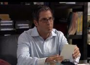 Ep 6x6 - Joey Greco from Cheaters