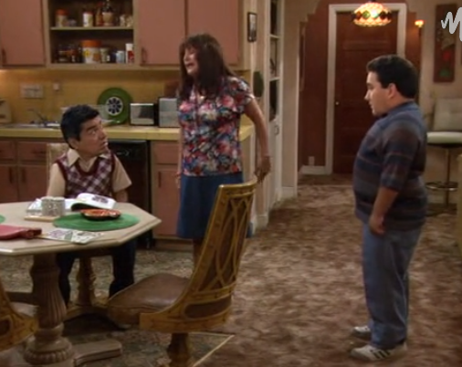 File:Ep 5x5 - George and Ernie's flashback.png