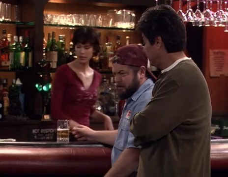 File:Ep 3x16 - Shelley getting another drink for Randy.jpg