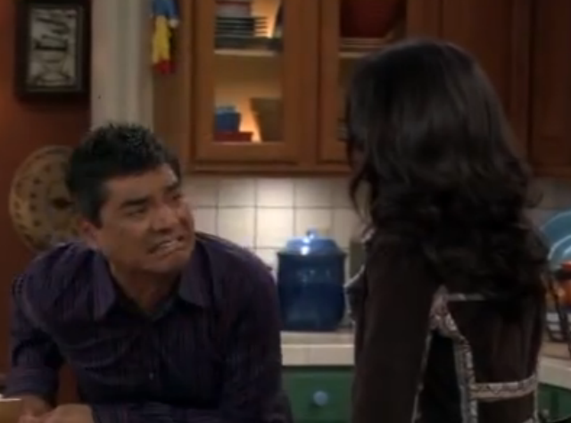 File:Ep 5x16 - George pokes fun at Veronica.png