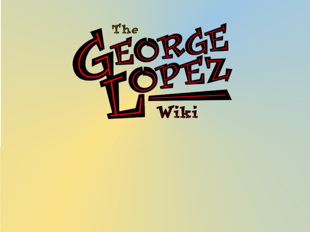 File:The George Lopez Wiki gold blue radial.png