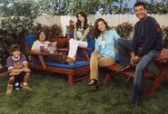 Imgname--the george lopez show canceled race issues---50226711--GLS