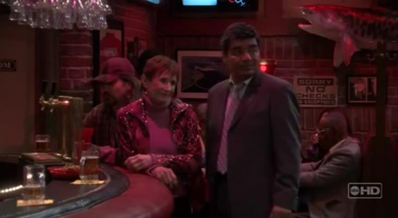 File:Ep 6x5 - George and Gina check out Ernie's blind date.jpg