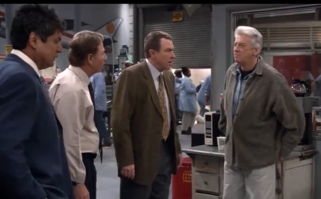 File:Ep 4x13 - George to the 3rd Power.png