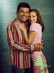 File:George-Lopez-tv-18.jpg