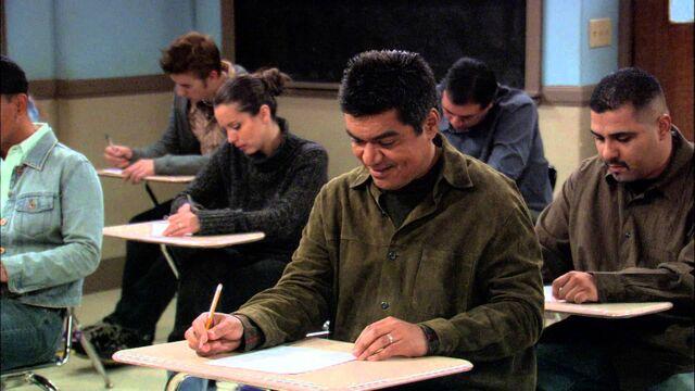 File:Ep 5x13 - George in class.jpg