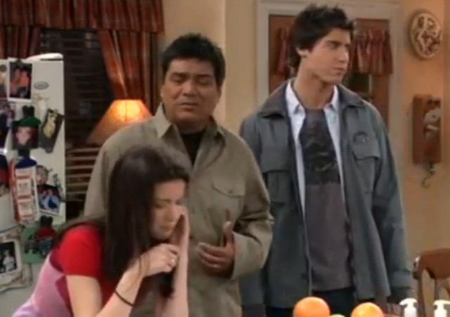 File:Ep 4x23 - George Confronts Carmen and Jason.png